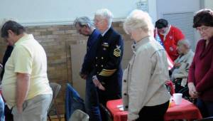 11-10-2014-Veterans Breakfast-Wauseon-T.J (2) WEB