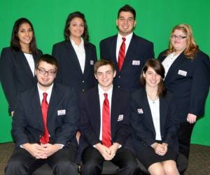 2014 bpa officers WEB