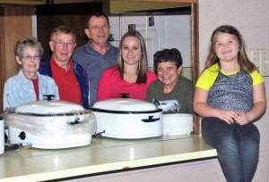 Edon Community Meal TIME SENSITIVE Nov2014 - LHF WEB