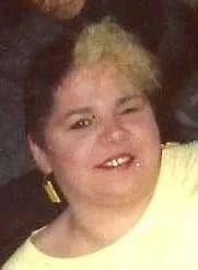 Rebecca Jean Goetz 001 WEB