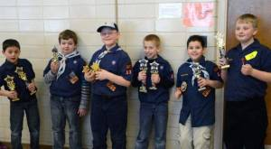 02-22-2015-Cub Scouts Pinewood Derby-Pioneer-T (112) WEB