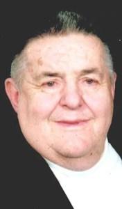 Robert L Wilson WEB