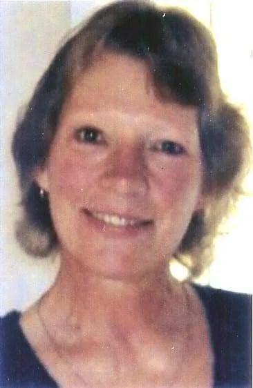 Deborah Sue Browneller Kelty WEB
