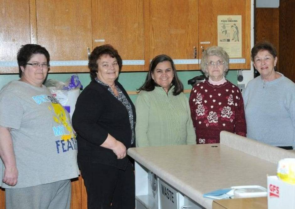 Edon Community Meal Mar2015 - LHF(1) WEB