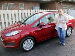 Allison Herman car WEB