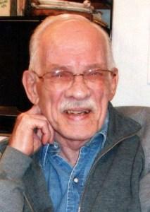 Robert G. Teats WEB