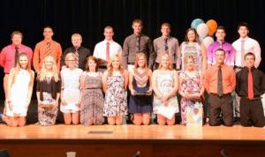 05-04-2015-Academic Awards-Montpelier-T (111) WEB