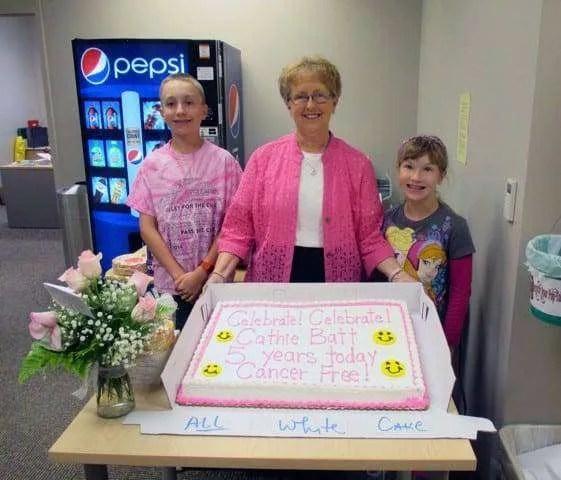 Cathie Batt 5 Year Cancer Free (20) WEB