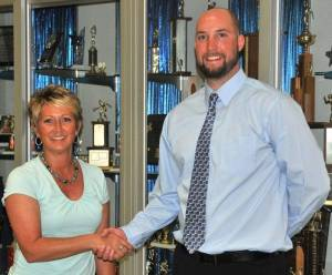 Edon Special School Board May2015 - LHF(2) WEB