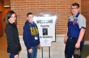 Fayette (3)