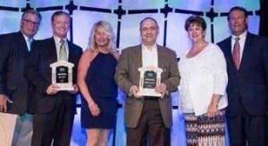 Marcos Award WEB