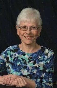Deanna Kay Gipe WEB