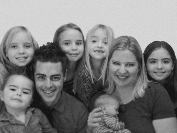 Mette Family WEB