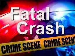 fatal crash_jpg_475x310_q85