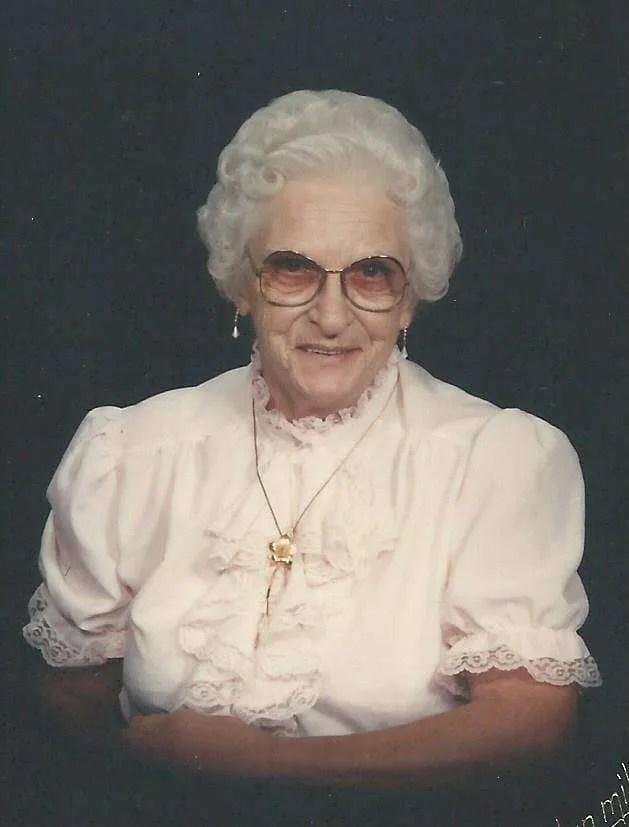 Evelyn Fielitz