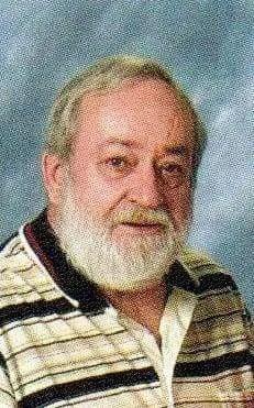 Neil Ray Sebring