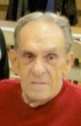 Gerald M. Dominique