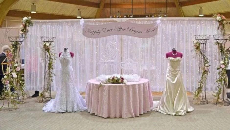 bridal_show1 WEB