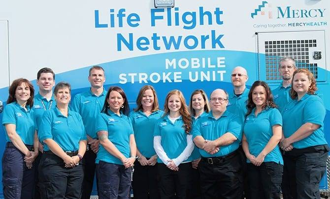 stroke unit  1 WEB
