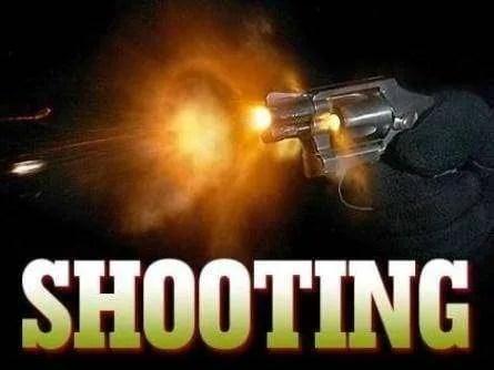 shooting-jpg
