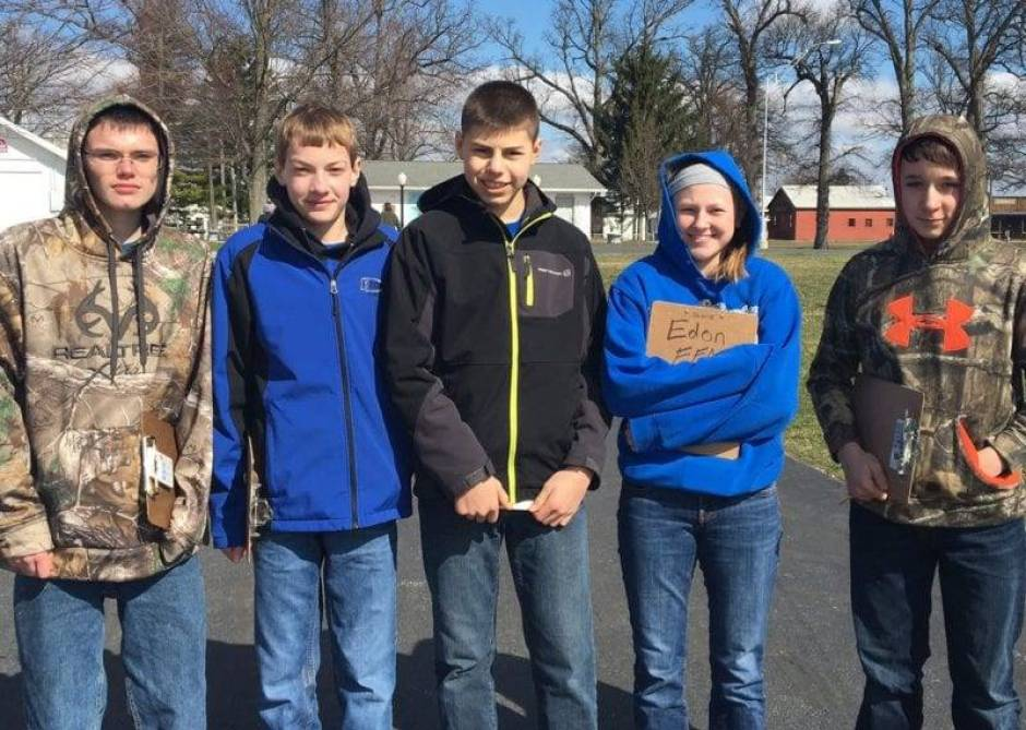 Edon FFA Updates Mar2016 via LHF Submit(3) WEB