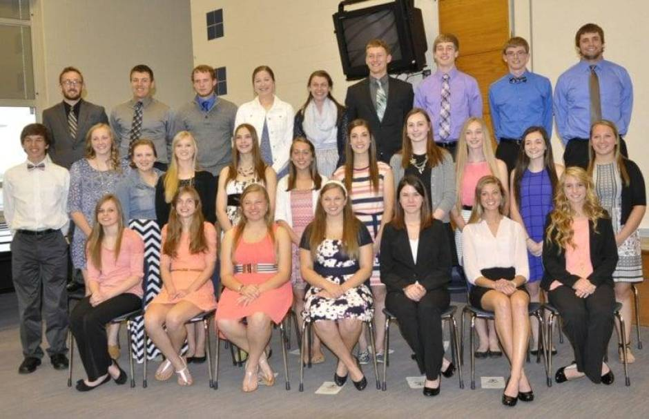 Edon NHS Induction Apr2016 - PROVIDED (1) WEB