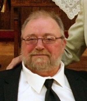 Michael W. Litchfield