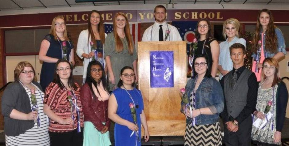 2016 nths induction - fulton WEB