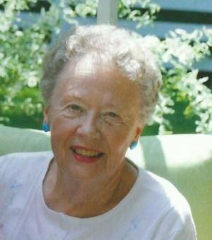 Gloria Connelly