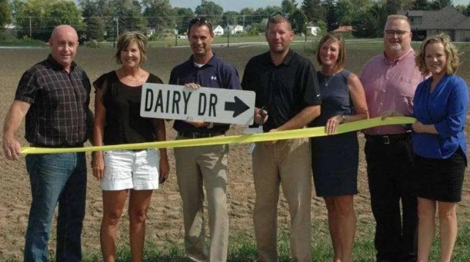 dairy-lane-web