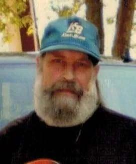 Mark R. Klepacz