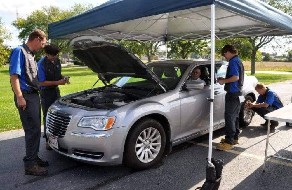 2016-car-fit
