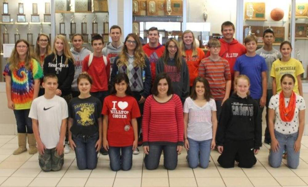 hilltop-september-students-of-the-month-web