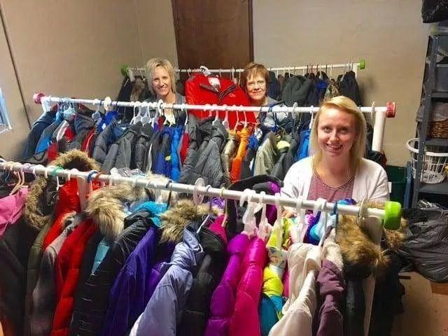 coat-closet-picture