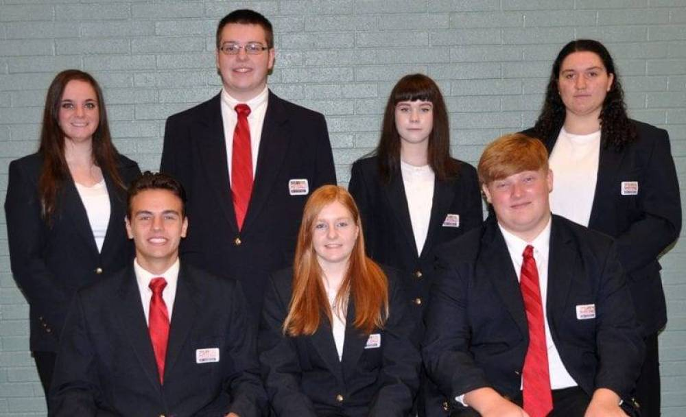 fccc-bpa-officers-web