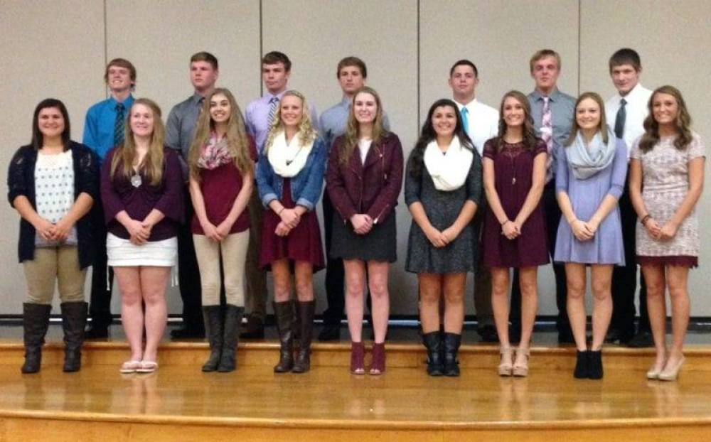 nhs-induction-web