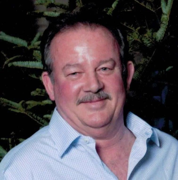 Ronald Green (1958 - 2017)