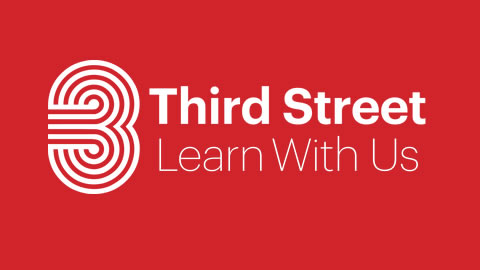 The Third Street Music School Settlement logo