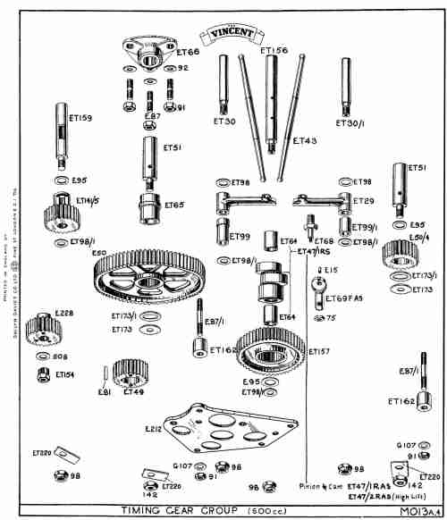 small resolution of racing engine camshaft diagram