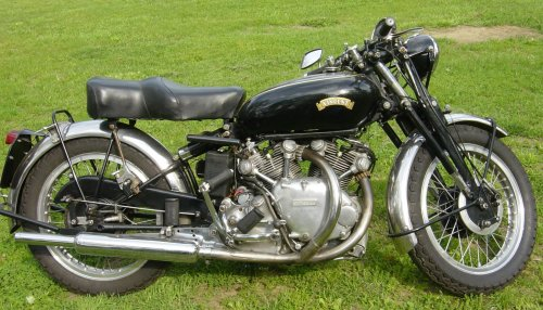 small resolution of 1953 vincent rapide