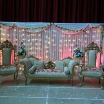 hall setup 3