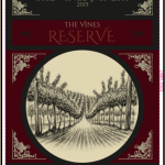 Winter Winery Work
