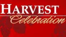 Suisun Valley Harvest Celebration