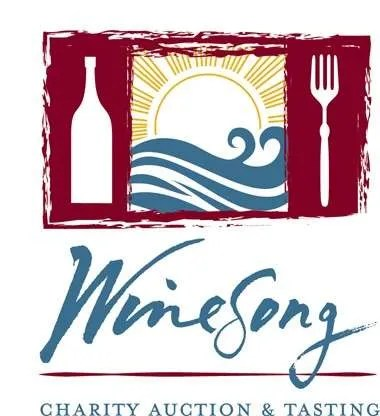 Winesong Charity Auction