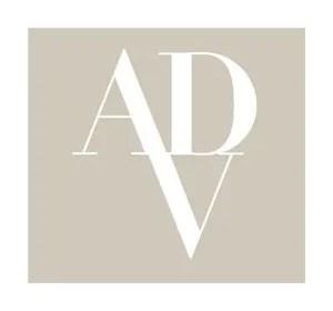 Adler Deutsch Vineyard