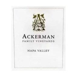 Ackerman Family Vineyards