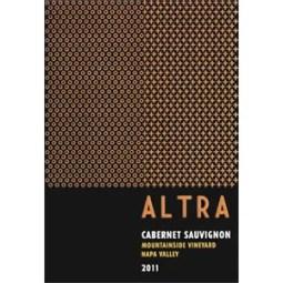 Altra Wines