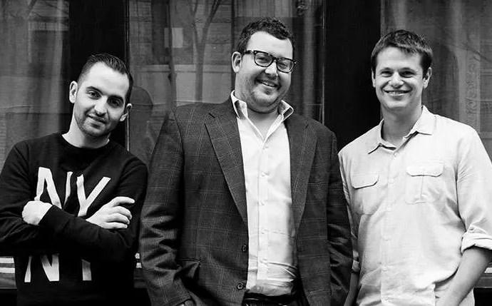 Group shot---Mario-Carbone,-Rich-Torrisi,-Jeff-Zalaznick
