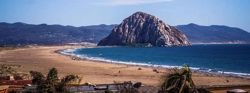 Morro Bay Creates Safe Haven for Santa Barbara and Ventura Evacuees
