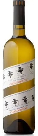Coppola Family Director's Cut Chardonnay Sonoma CA
